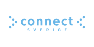 Connect Sverige