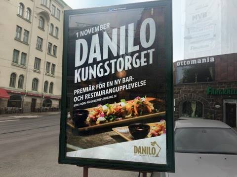 danilo_photo