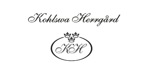 Koshiva_herrgard