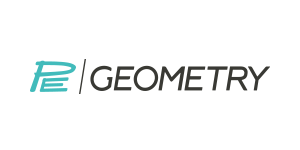 PE Geoemtry