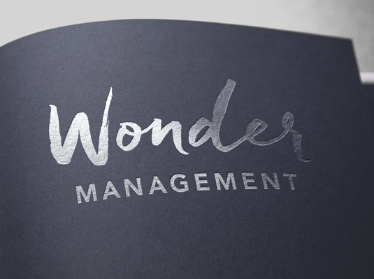 WonderManagement