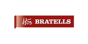 bratells