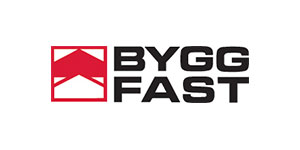 byggfast