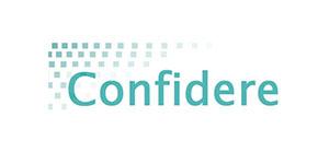 confidere