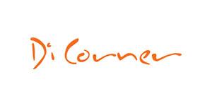 di_corner