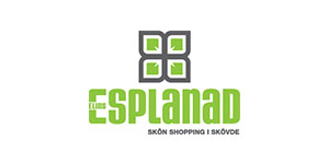 elins_esplanad