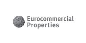 eurocommercial