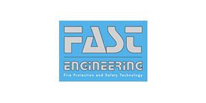fast_engineering