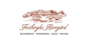 friberghs_herrgard