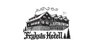 fryksas_hotell