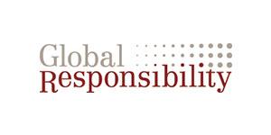 global_responsibility