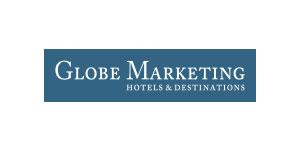 globe_marketing