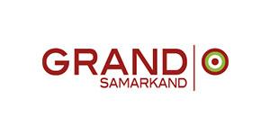 grand_samarkand