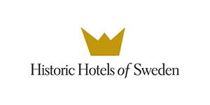 historic_hotels_of_sweden