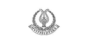 hvitfeldtska_gymnasiet
