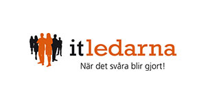 it_ledarna