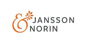 jansson_och_norin