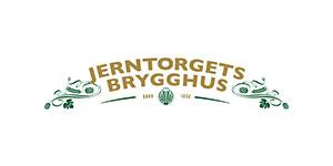jerntorgets_brygghus