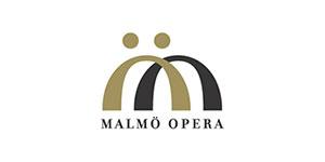 malmo_opera