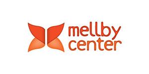 mellby_center