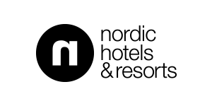 nordichotels