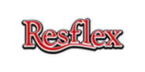 resflex
