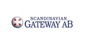 scandinavian_gateway