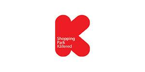 shopping_park_kallered
