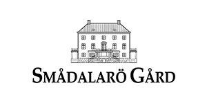 smadalaro_gard