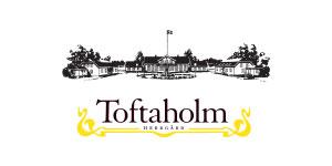 toftaholms_herrgard