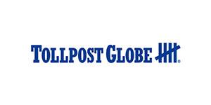tollpost_globe