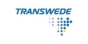 transwede