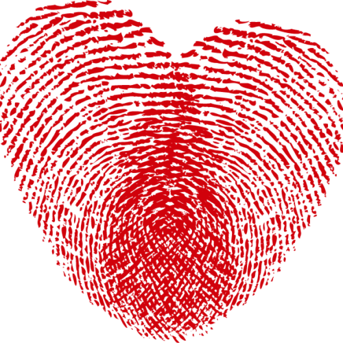 u_heart
