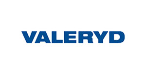valeryd