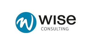 wise_consulting
