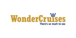 wondercruises