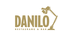 Danilo Restaurang & Bar