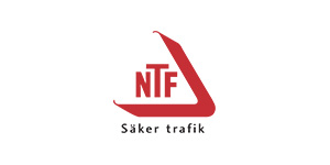 NTF_logo