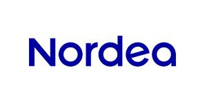 Nordea-logo