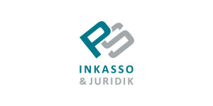 ps_inkasso