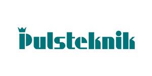 Pulsteknik-logo-new
