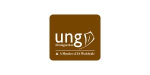 UF-logo
