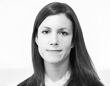 Annica Nordgren