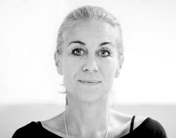 Åsa Bengtsson