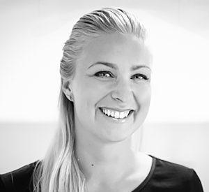 Emily Engström