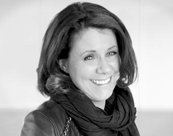 Gitta Hertzman Pérez