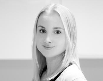 Josephine Berqvist