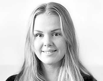 Julia Götborg