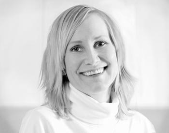 Mikaela Olson