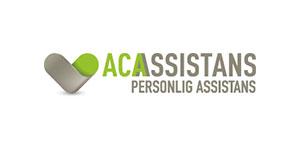 aca_assistans